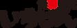 logo_ichigen.png