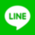 LINE@リュール|南青山