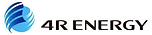 4Renegy_ロゴ_-_Google_検索.png