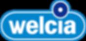 logo_welcia.png