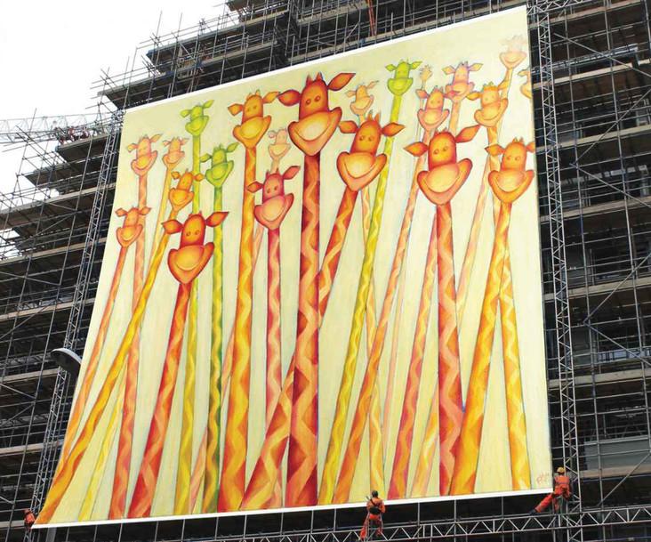 Giraf stillads.jpg