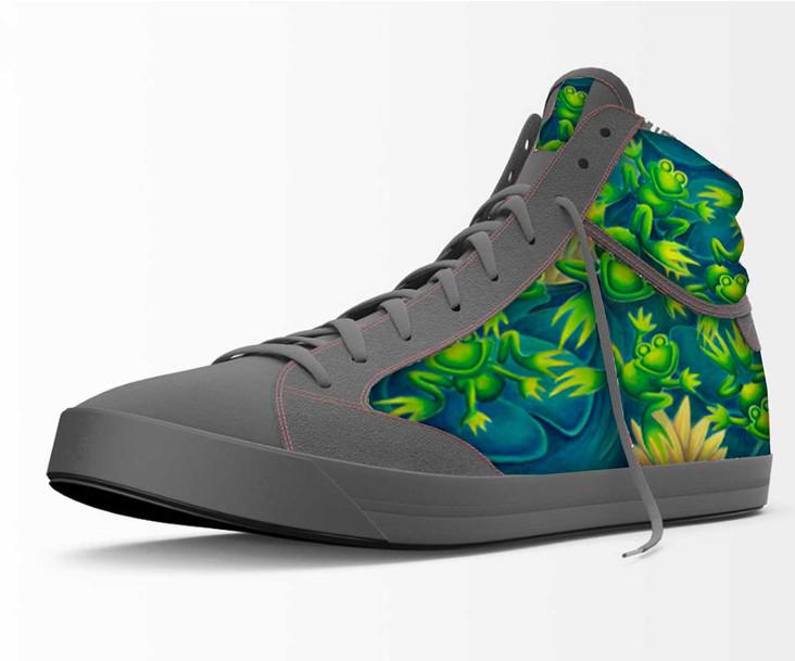 Shoe frog.jpg