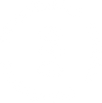 PSC Logo Circle White 01_2x.png