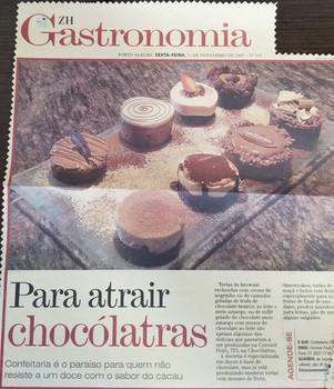 Gastronomia ZH_2005 (2).jpg