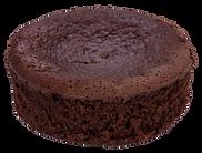 delicias_brownie.png