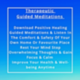 Guided Meditations Web Page .png