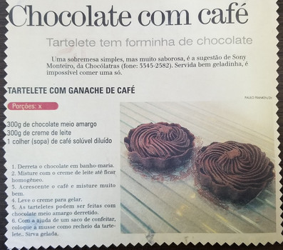 Tartelete_com_Ganache_de_Café_(3).jpg