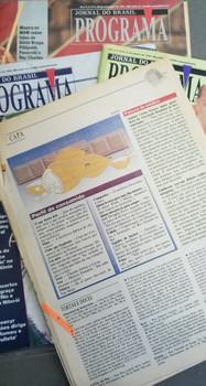 Notas Jornal do Brasil (5).jpg