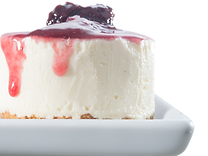 CHEESECAKE CREMOSA.png