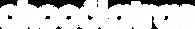 Logo_sembalao_semanon_branco.png