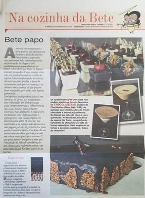 Chocólatras Bar (2).jpg