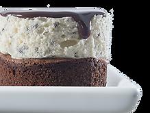 tortas_individual_Chococookie (1).png