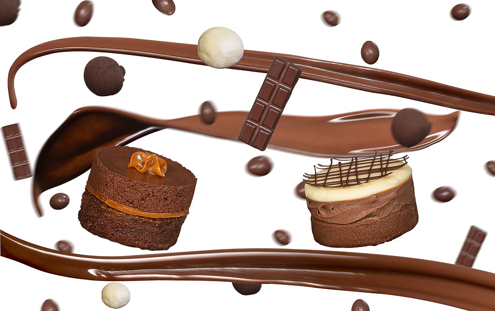 chocolatras_camadas_branco.jpg