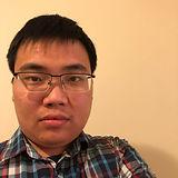 Tung_Xuan_Le.JPG