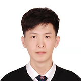 Ruichang_Chen.png