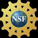 2000px-NSF.svg.png