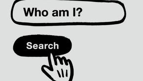 Identiteit deel 1