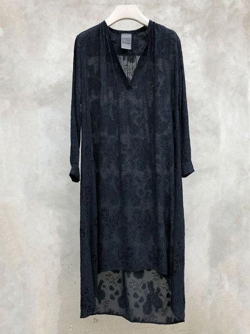 PROJECT AJ117 FAITHLEEN DRESS