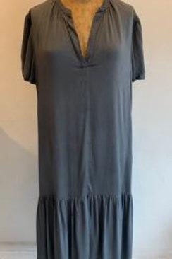 PROJECT AJ117 LOREEN DRESS