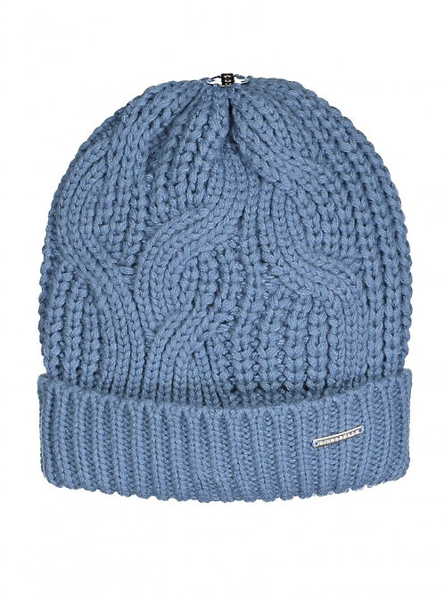 RINO & PELLE AAF KNITTED HAT