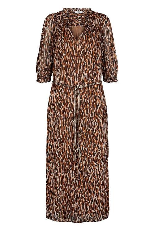 MOLIIN JASMINE DRESS