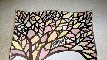 familyrootstree