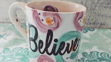 believe mug.jpg