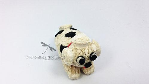 Doggy 4