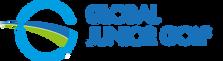 Global Junior Golf Logo.png