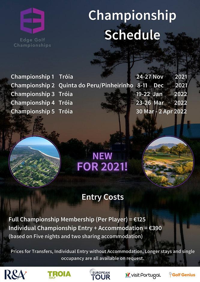 Championship Poster.jpg