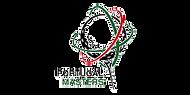Transparent Masters logo.png
