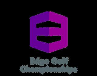 Edge_Championships_rgb-01.png