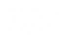 logo_supported by_blanc.png