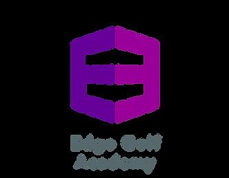 Edge_Academy_rgb-01.png