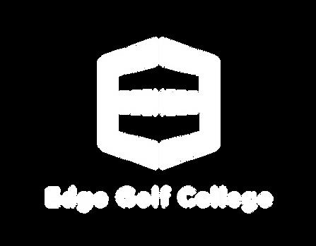 Edge_logo_FINAL_cmyk_white.png