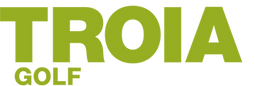 Troia Golf Logo.png