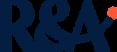 R&A_Development_Logo_RGB.png