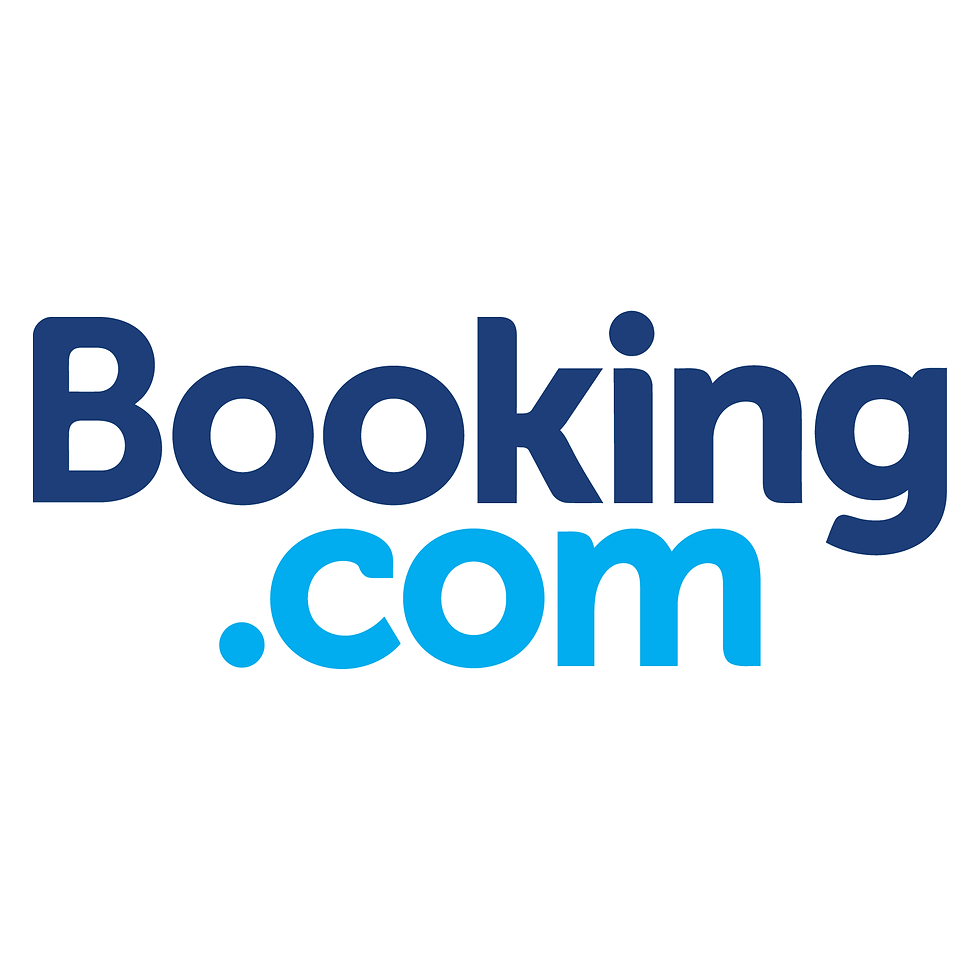 booking 2
