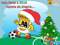 Natal Arena