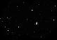 Logo_Hotmilk_Transparent_écriture_noir_(