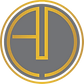 logo simbolo png.png