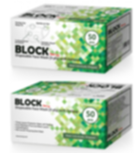 BLOCK Green 英語.png
