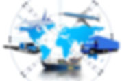 logistics-3125131_1280.jpg