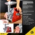 30FS- MEAT GRINDER ADS.jpg