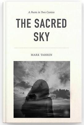 The Sacred Sky Cover.JPG