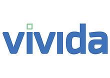 VividaWeb