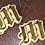 Thumbnail: SF Custom Initial Earcandy