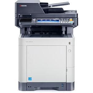 m6035cidn locação de impressoras