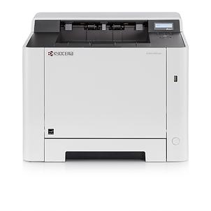 p5021cdn locação de impressoras