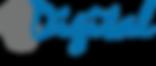 Logomarca Original Digitalservice Sem Ba